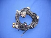 Quality CNG NGV ECU model MP48 for sale