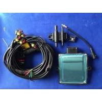 Russia ECU MP48 for LPG system Manufactures