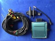 China Russia ECU MP48 for LPG system