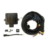 Timing Advance Processor LN32-OBD Manufactures