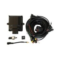 Buy cheap Timing Advance Processor LN48-OBD from wholesalers