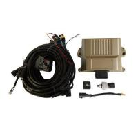 Buy cheap Timing Advance Processor LN48-OBD-TAP-6-8 from wholesalers