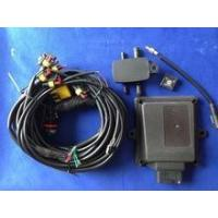 Russian LPG ECU MP48 kits Manufactures