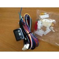CNG full set CNG Injection switch LN-K725A Manufactures