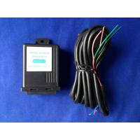 CNG LPG Timing advancer processor PANDA LN-T518N Manufactures