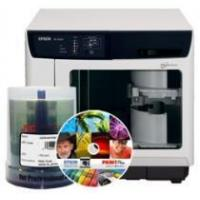 China EPSON DISCPRODUCER PP-100AP on sale