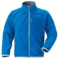 China Fleece jackets Polar fleece jacket(WJF059) wholesale