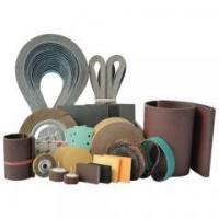 Abrasive tool sand paper disc and grinding wheel for rough grinding Manufactures