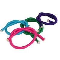 Buy cheap High quality imported elastic rope cord from wholesalers