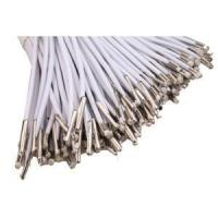 Buy cheap Stationery Packaging Accessories Elastic rope with ends from wholesalers