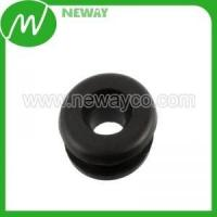 Plastic Gear Trade Assurance Supported Rubber Bushing China Manufactures
