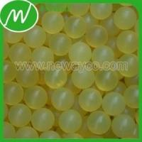 Plastic Gear New Colorful Screen Used Vibrating Silicone Ball Manufactures