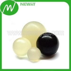 Quality Plastic Gear Economically Priced Durable Polyurethane Ball for sale