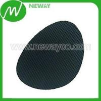 Plastic Gear Hot Sale New Design Non Slip Adhesive Pads Manufactures