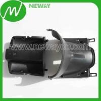 China Plastic Gear High Quality Custom Scooter Plastic Body Parts wholesale