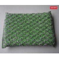 Cookware Cleaning Pad (XQK-C021) Manufactures