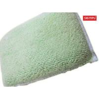 Buy cheap Microfiber Dish Cleaning Sponge (XQK-C010) from wholesalers