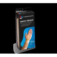 Compression Support Wrist Brace Manufactures