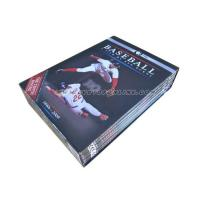 China Baseball A Film by Ken Burns DVD Collection on sale