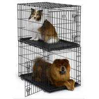 Stackable Cages Manufactures