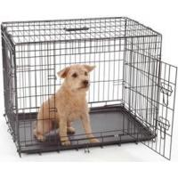 Travel Cages Manufactures