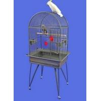 Parrot Cage Manufactures