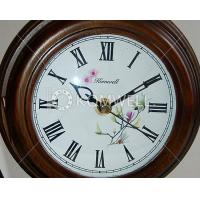 Wall Clock Product Model: KZS07-1 Manufactures