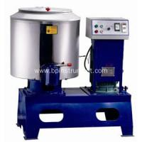 China Lab high speed mixer 100L on sale