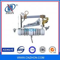 Buy cheap Drop out Fuse Cutout (RW12-12-200A) from wholesalers
