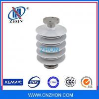 Buy cheap Fzsw-20/8 Composite Post Insulator from wholesalers