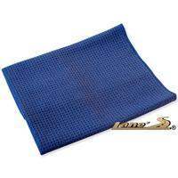 China Lanes Waffle Weave Drying Towel - M-19 on sale