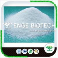 Insecticide Methomyl 98% TC for Pest Control Manufactures