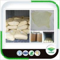Emamectin Benzoate 70%TC competitive price Manufactures