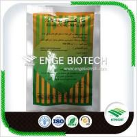 Powerful Insecticide 90% SP Methomyl Manufactures