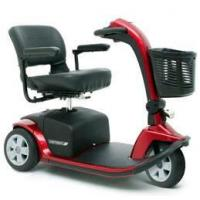 Buy cheap Pride Victory 10 - 3 Wheel Scooter from wholesalers
