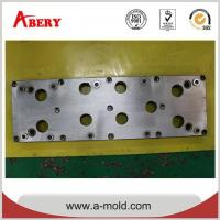Electrical Enclosure Box and Plastic Accessories Manufactures