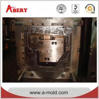 China Plastic Articles and Plastic Injection Mould/mold/aerospace Tooling Design Engineer on sale