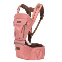 China The Best Baby Carriers for Newborns and Infant on sale