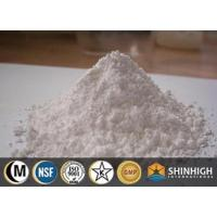 Construction material thickener HPMC(Hydroxypropyl Methyl Cellulose) 9004-65-3