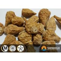 Conventional food Maca powder Manufactures