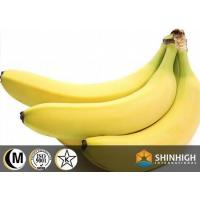Buy cheap Conventional food Banana powder from wholesalers