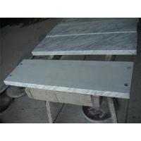 Buy cheap Honeycomb Composite & Pervious to light Aluminum Honeycomb Composite, from wholesalers