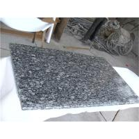Buy cheap Honeycomb Composite & Pervious to light Aluminum Honeycomb Composite Table Top from wholesalers