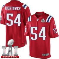 Nike NFL Jerseys Model: NikeNFL-Patriots-990591