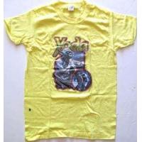 Buy cheap Boys T-Shirts AP6068a from wholesalers