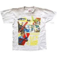 Buy cheap Boys T-Shirts AP82005a from wholesalers