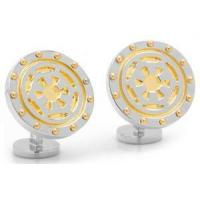 Buy cheap Cufflinks JE1306a from wholesalers
