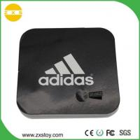 Buy cheap Fashion Light Sensor Music Postcards As Magazine Book Sound Chip for Adidas from wholesalers