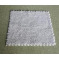 Buy cheap Cleaing Mitt 1 from wholesalers