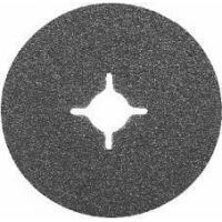 Chinese Manufacturer Silicon Carbide Fiber Sanding Disc for Various Stainless Steel Grinding Manufactures